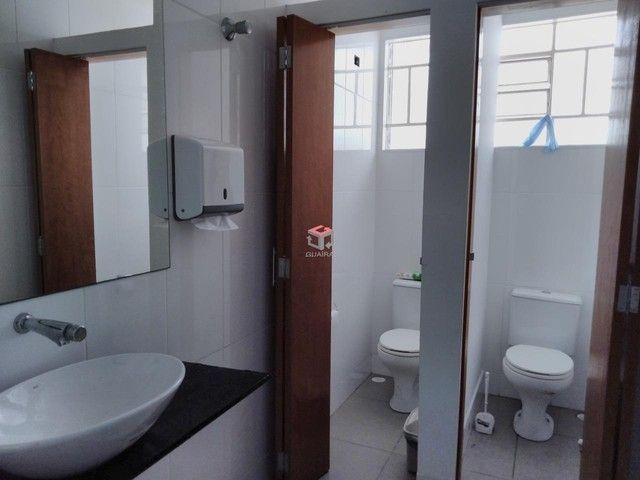 Sobrado para locação, 4 quartos, 4 vagas - Baeta Neves - São Bernardo do Campo / SP - Foto 9