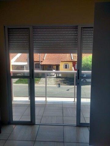 Sobrado à venda, 160 m² por R$ 350.000,00 - Albatroz - Matinhos/PR - Foto 10