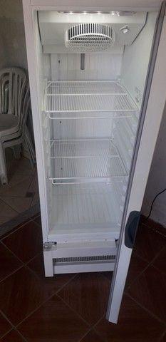Freezer exposto  - Foto 5