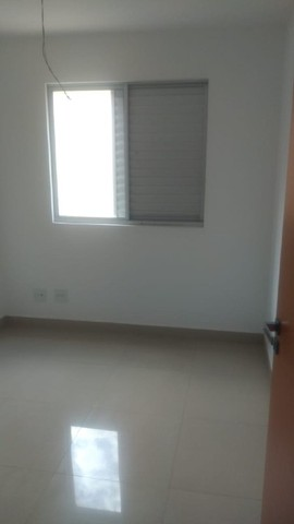 Apartamento à venda, 3 quartos, 1 suíte, 1 vaga, Serrano - Belo Horizonte/MG - Foto 3