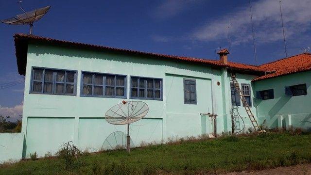 Fazenda com 189,17 Alqueires no Sul de Minas. - Foto 5