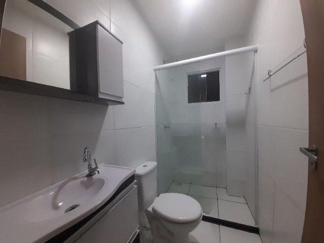 Apartamento para Aluguel - Foto 11