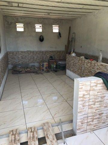 Assentamento cerâmica, porcelanato - Foto 2