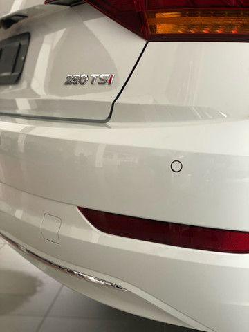 Volkswagen JETTA COMFORTLINE 250 TSI + PAINEL DIGITAL TETO SOLAR - Foto 6