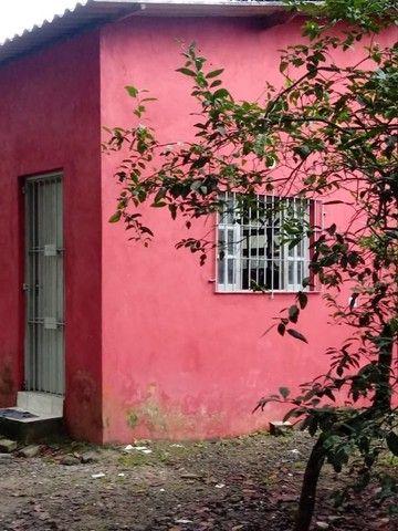 Chácara maravilhosa em Itanhaém-Tiago - Foto 11