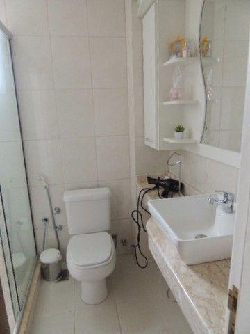 Apartamento à venda com 3 dormitórios em Higienópolis, Porto alegre cod:3352 - Foto 2