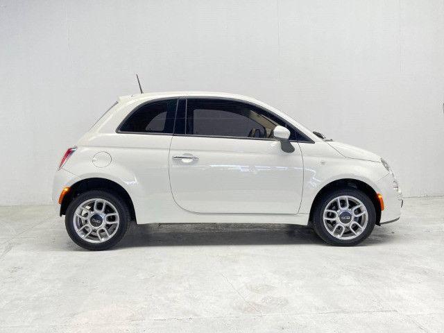 Ágio - Fiat 500 1.4 2013 - Entrada R$ 12.500 + Parcelas R$590 - Foto 3