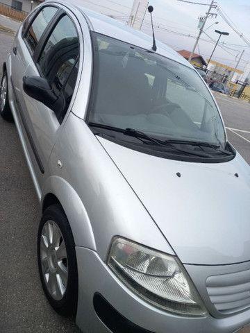Vendo ou troco por carro mais novo - Foto 2