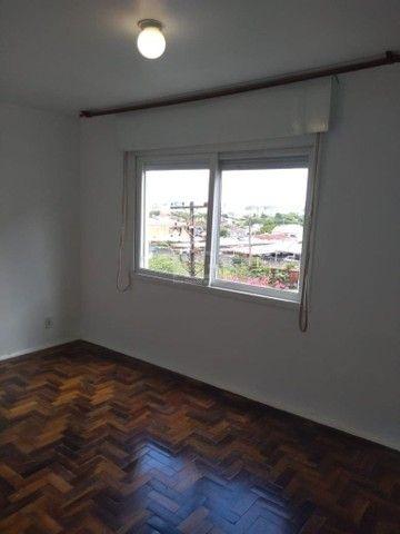 Apartamento à venda com 2 dormitórios em Alto petrópolis, Porto alegre cod:7947 - Foto 9