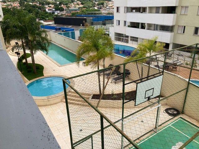 Apartamento 2 quartos Jardim Goiás  - Foto 16