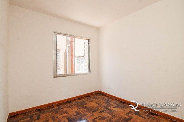 Apartamento à venda com 2 dormitórios em Cristo redentor, Porto alegre cod:3370 - Foto 8