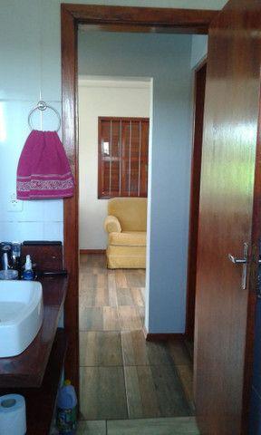 Condomínio Bella Vista (Cruz Alta) Imóvel com 3 anos de uso!!!! - Foto 3