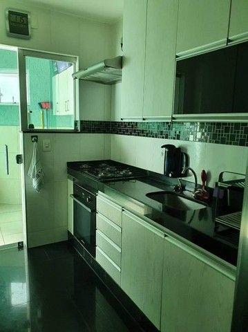 Casa com 3 quartos sendo 1 suite, 1 vaga - Jardim Brasil - São Paulo - Foto 10