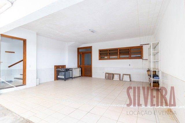 Casa de condomínio à venda com 3 dormitórios em Chacara das pedras, Porto alegre cod:7774 - Foto 3