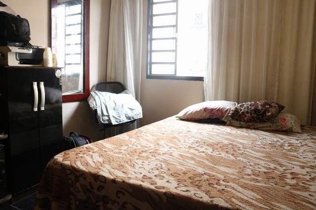 Apartamento à venda com 2 dormitórios em Jardim leblon, Belo horizonte cod:GAR12150 - Foto 8