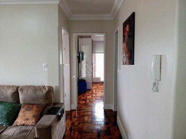 Apartamento à venda com 2 dormitórios em São sebastião, Porto alegre cod:SC12980 - Foto 14