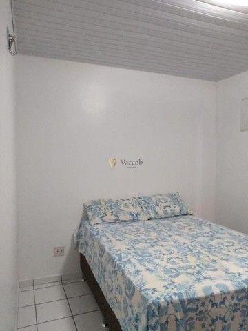 Apartamento em Ananindeua - Parque Itaóca - Foto 17
