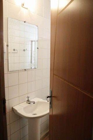 Apartamento à venda com 2 dormitórios em Jardim leblon, Belo horizonte cod:GAR12150 - Foto 17