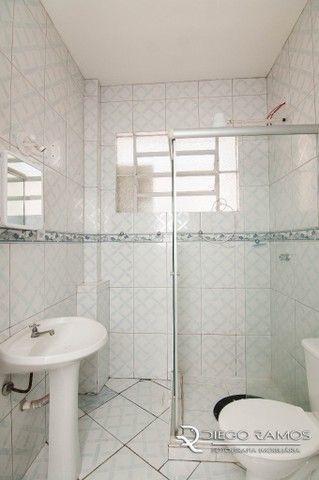 Apartamento à venda com 2 dormitórios em Cristo redentor, Porto alegre cod:3370 - Foto 2
