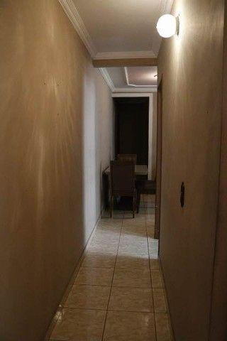 Apartamento à venda com 2 dormitórios em Jardim leblon, Belo horizonte cod:GAR12150 - Foto 19