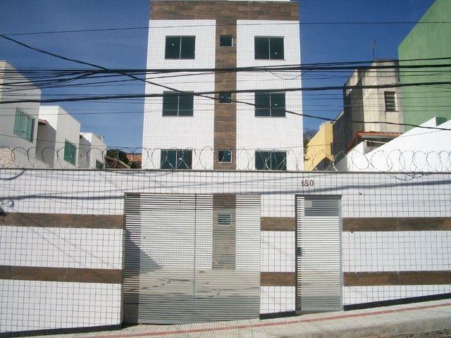 BELO HORIZONTE - Cobertura - Copacabana - Foto 16