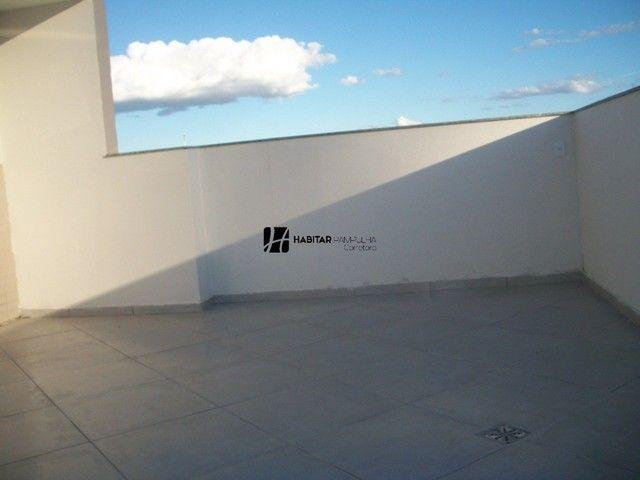 BELO HORIZONTE - Padrão - Jardim dos Comerciários (Venda Nova) - Foto 4