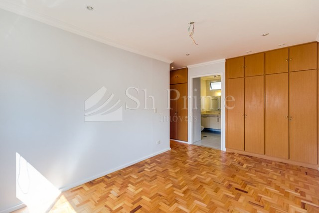 Excelente apartamento no Itaim Bibi - Foto 17