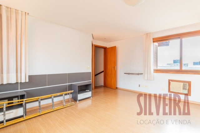 Casa de condomínio à venda com 3 dormitórios em Chacara das pedras, Porto alegre cod:7774 - Foto 6