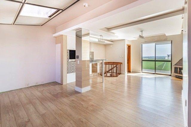 Apartamento à venda com 2 dormitórios em Jardim lindóia, Porto alegre cod:LI50879288 - Foto 6