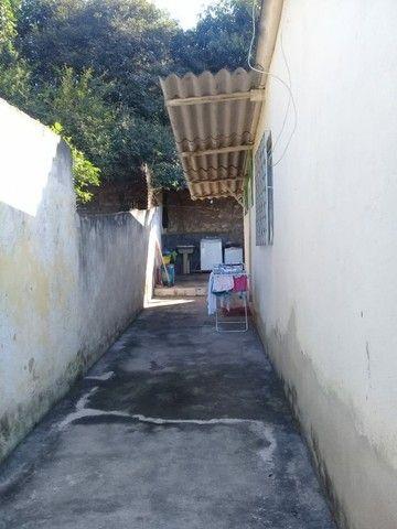 Casa 3 quartos com Loja grande no Belmonte - Foto 11