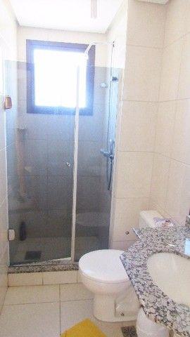 Apartamento à venda com 3 dormitórios em Praia de belas, Porto alegre cod:5271 - Foto 2