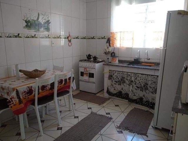 Casa em Agenor de Campos Mongaguá  h - Foto 4
