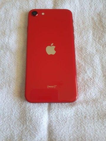 IPhone SE 2020  - Foto 3