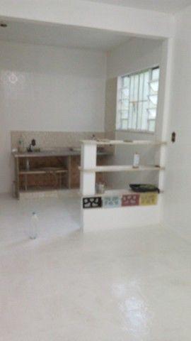 Casa para alugar com 3 dormitórios em Parada 40, São gonçalo cod:18015