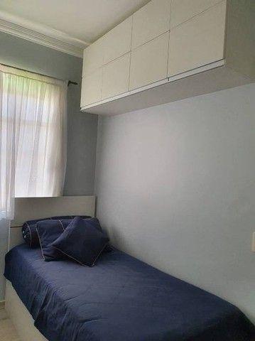 Casa com 3 quartos sendo 1 suite, 1 vaga - Jardim Brasil - São Paulo - Foto 5