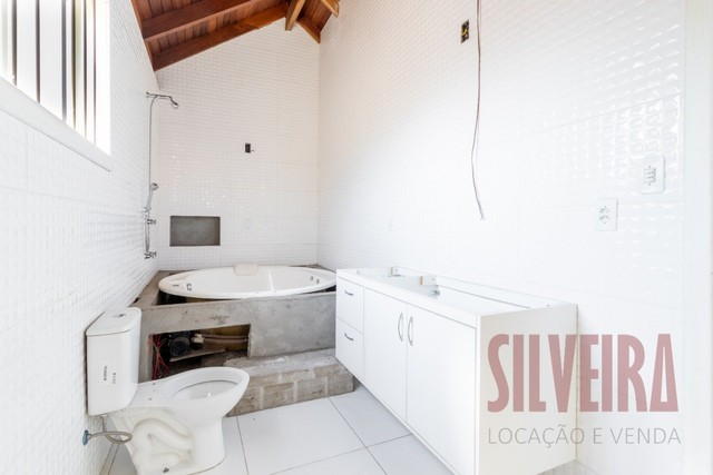 Casa de condomínio à venda com 2 dormitórios em Vila jardim, Porto alegre cod:9120 - Foto 7