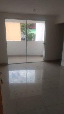 Apartamento à venda, 3 quartos, 1 suíte, 1 vaga, Serrano - Belo Horizonte/MG - Foto 2