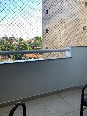 Lindo apartamento no bairro Jardim Vitória - Foto 10