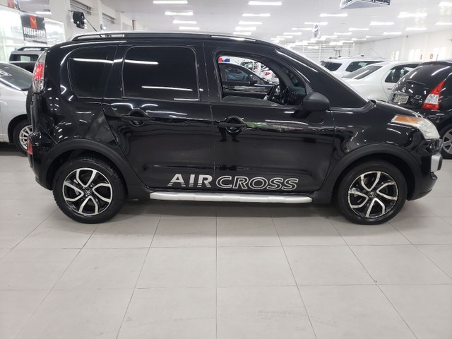 Aircross - Foto 8