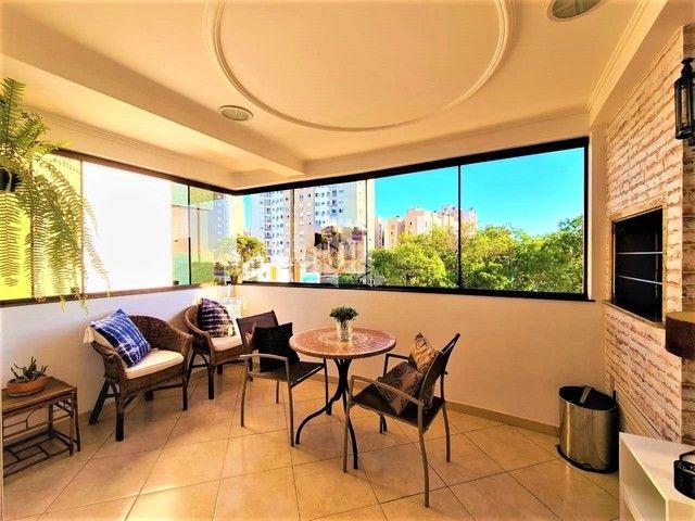 Apartamento à venda com 3 dormitórios em Centro, Canoas cod:9930703 - Foto 6