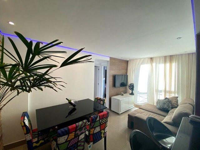 apartamento no centro de venda nova - Foto 10