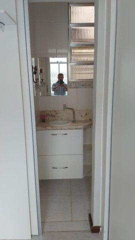 Apartamento para aluguel temporada - Foto 7