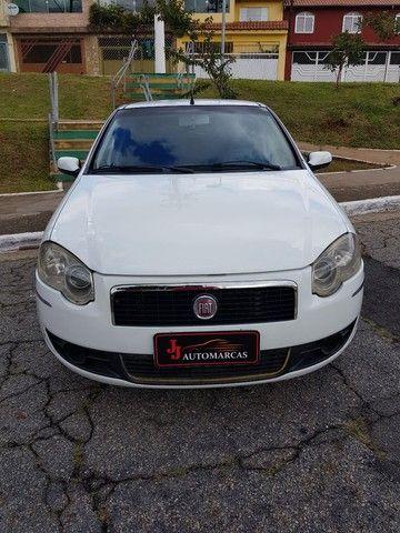 Fiat palio attractive 1.4  - Foto 7