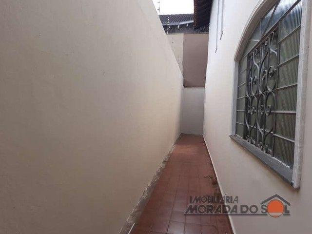 Casa para alugar com 4 dormitórios em Zona 02, Maringa cod:00003.412 - Foto 18