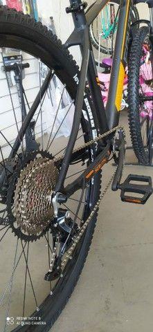 Bicicleta South - Foto 3
