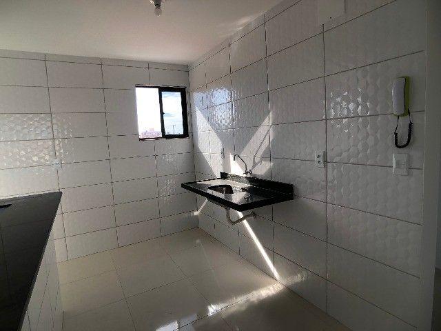 Apartamento com 3 quartos no Cristo - 02 Vagas e Documentação Inclusa - Foto 6