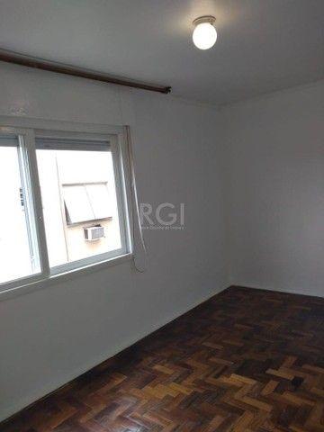Apartamento à venda com 2 dormitórios em Alto petrópolis, Porto alegre cod:7947 - Foto 3