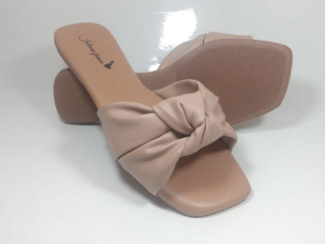 Calçados feminino atacado  - Foto 6