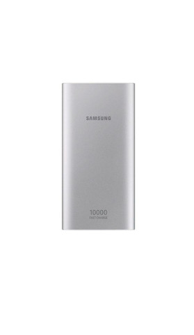Carregador portátil Samsung 10000 mAh - Foto 3