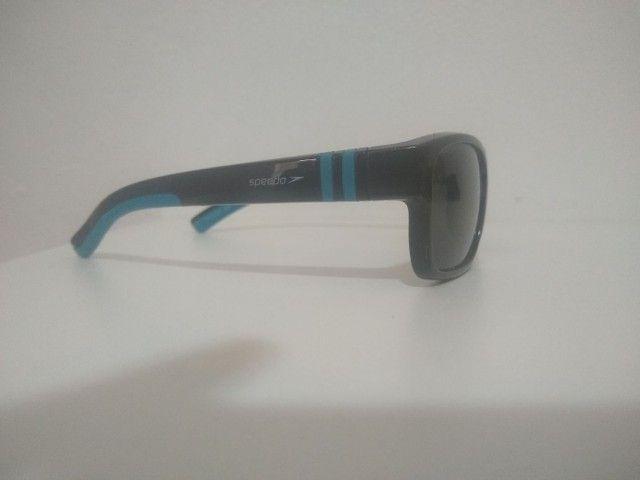 Óculos de sol infantil - Speedo Original - Foto 2